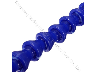PipePipe FittingStopper