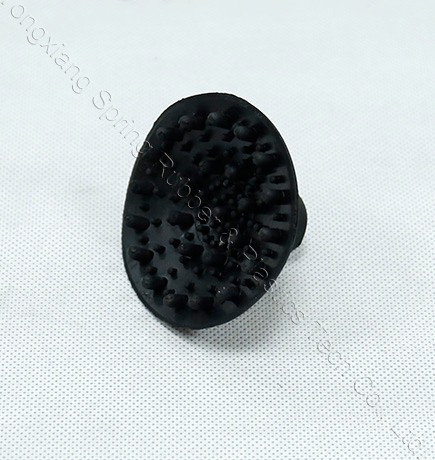 Focus on rubber products customization